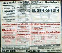 30. 1. - 5. 2. 1934