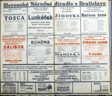 1. 2. - 8. 2. 1929