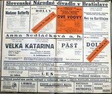 11. 3. - 18. 3. 1931