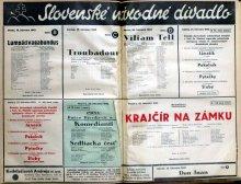 18. 2. - 22. 2. 1942