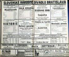 27. 1. - 4. 2. 1928