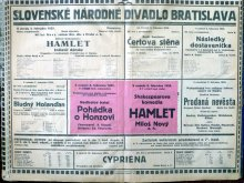 4. 2. - 9. 2. 1925