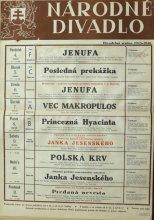 4. 3. - 11. 3. 1946