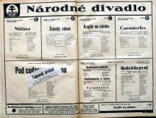 6. 2. - 11. 2. 1945