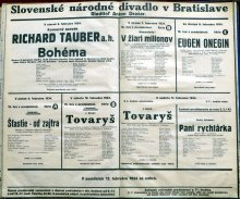 6. 2. - 12. 2. 1934