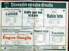 8. 5. - 14. 5. 1939