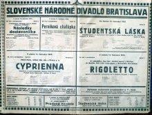 10. 2. - 14. 2. 1925