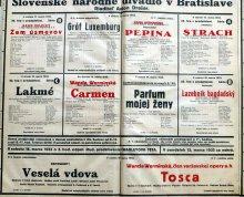 11. 3. - 18. 3. 1933