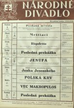 11. 3. - 18. 3. 1946