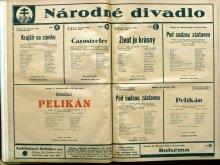 13. 2. - 18. 2. 1945