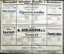 13. 2. - 19. 2. 1934