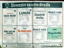 16. 5. - 21. 5. 1939