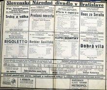 19. 3. - 27. 3. 1931