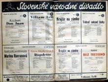 24. 2. - 1. 3. 1942