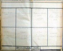 24. 3. - 29. 3. 1932