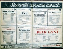 4. 3. - 9. 3. 1941