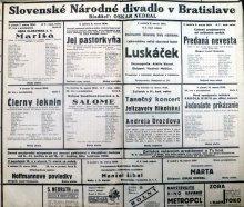 7. 3. - 14. 3. 1930