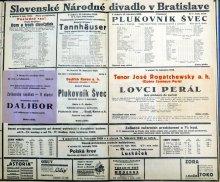 9. 2. - 15. 2. 1929