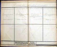 20. 8. - 23. 8. 1928
