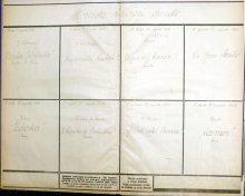 23. 8. - 30. 8. 1927