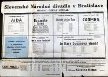 28. 8. - 4. 9. 1929