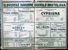 15. 2. - 19. 2. 1925