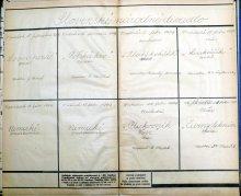 15. 2. - 20. 2. 1929