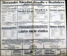 15. 3. - 22. 3. 1930