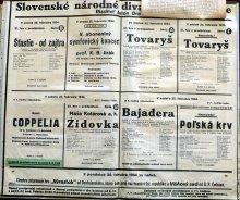 20. 2. - 26. 2. 1934