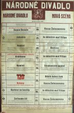 20. 2. - 27. 2. 1951