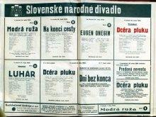 23. 5. - 29. 5. 1939