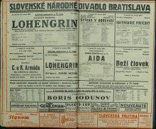 24. 3. - 31. 3. 1927