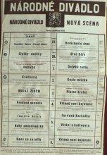 27. 2. - 6. 3. 1950