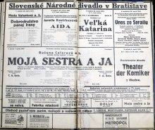28. 3. - 6. 4. 1931