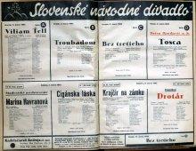 3. 3. - 11. 3. 1942