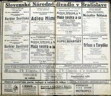 11. 4. - 18. 4. 1931
