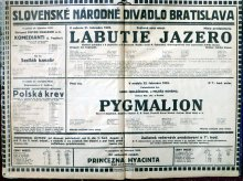 20. 2. - 22. 2. 1925