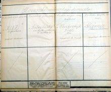 21. 2. - 23. 2. 1929