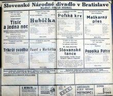23. 3. - 30. 3. 1930