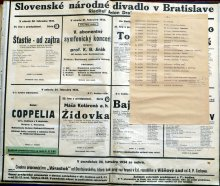 26. 2. - 12. 3. 1934