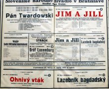 26. 3. - 3. 4. 1933