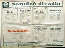 27. 2. - 4. 3. 1945
