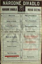 3. 1. - 10. 1. 1949