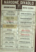 6. 3. - 13. 3. 1950
