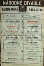 10. 1. - 17. 1. 1949