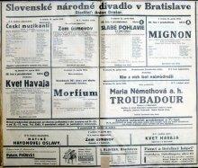 10. 4. - 16. 4. 1932