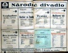 17. 3. - 25. 3. 1942