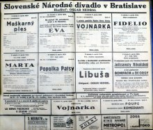 2. 4. - 9. 4. 1930