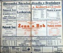 23. 2. - 1. 3. 1929