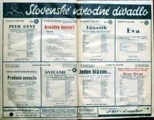 25. 3. - 30. 3. 1941